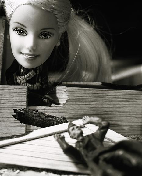 3 Barbie.jpg