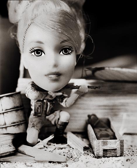 4 Barbie.jpg