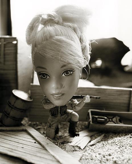 5 Barbie.jpg