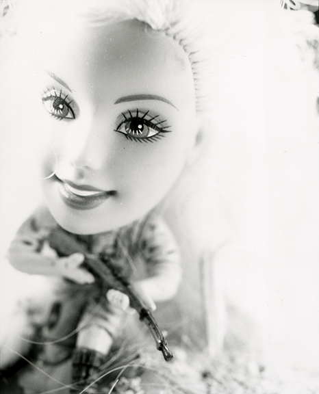 6 Barbie.jpg