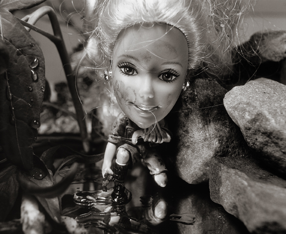 7 Barbie.jpg