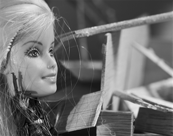 10 Barbie.jpg
