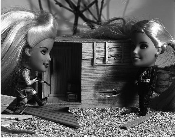 17 Barbie.jpg