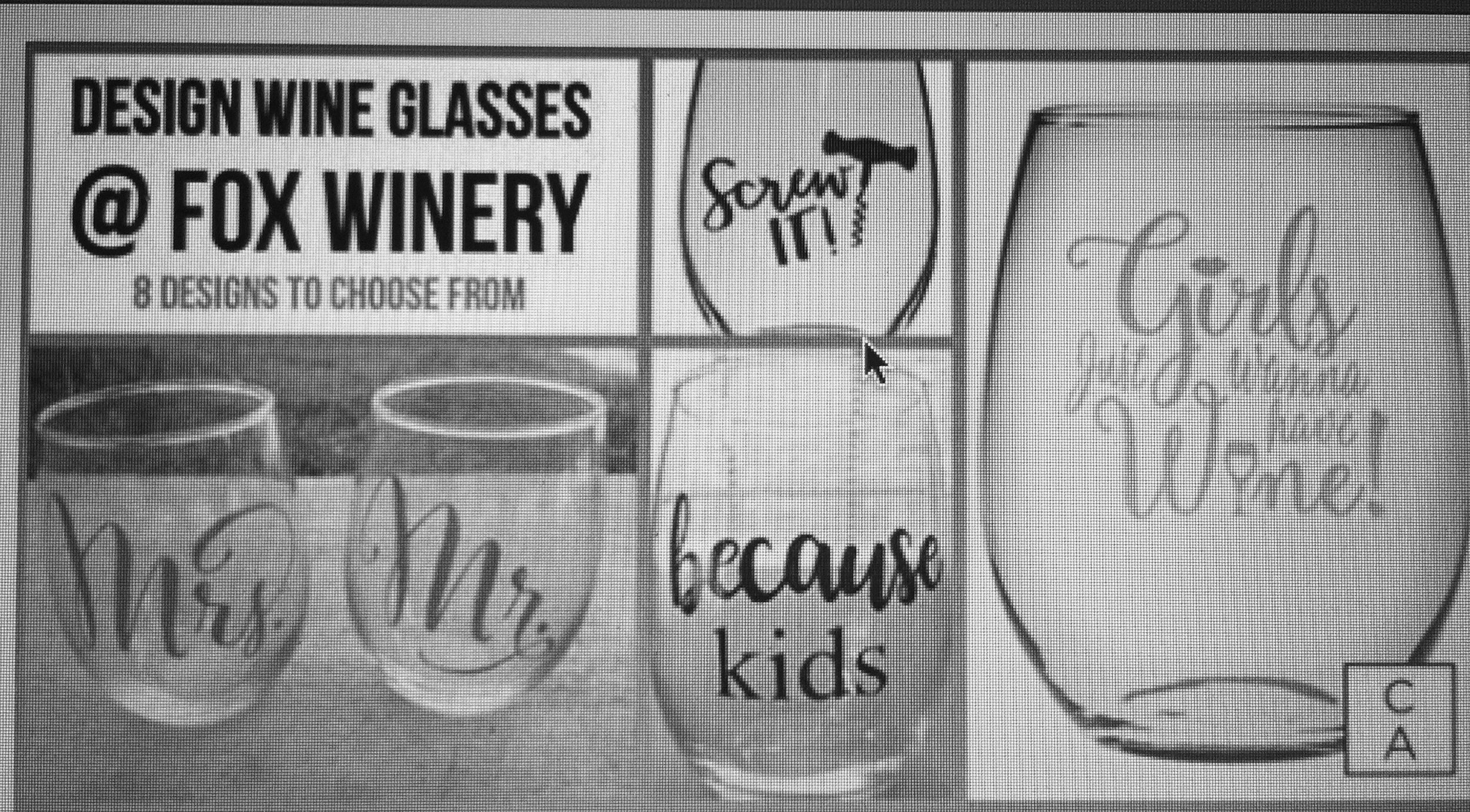 Wine Glass Art.jpg