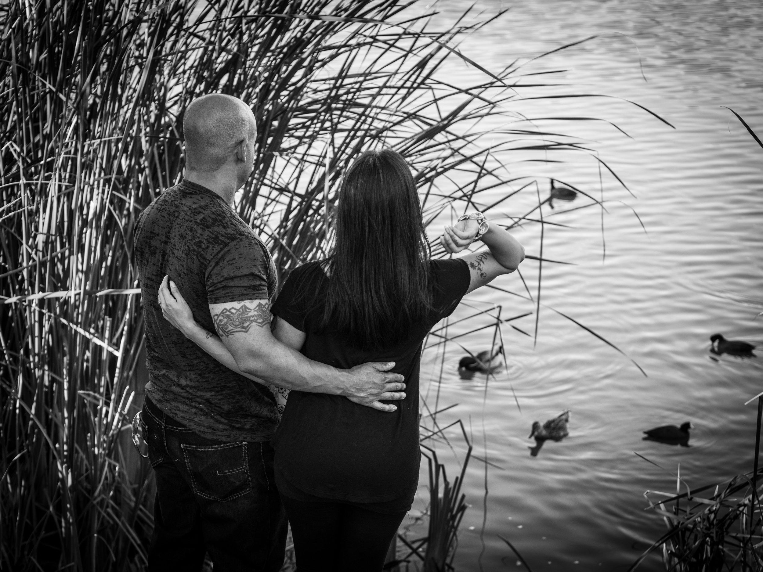 Engagement 10-14-1-9.jpg