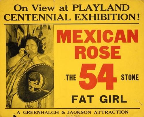 1940 New Zealand Centennial Exhibition
