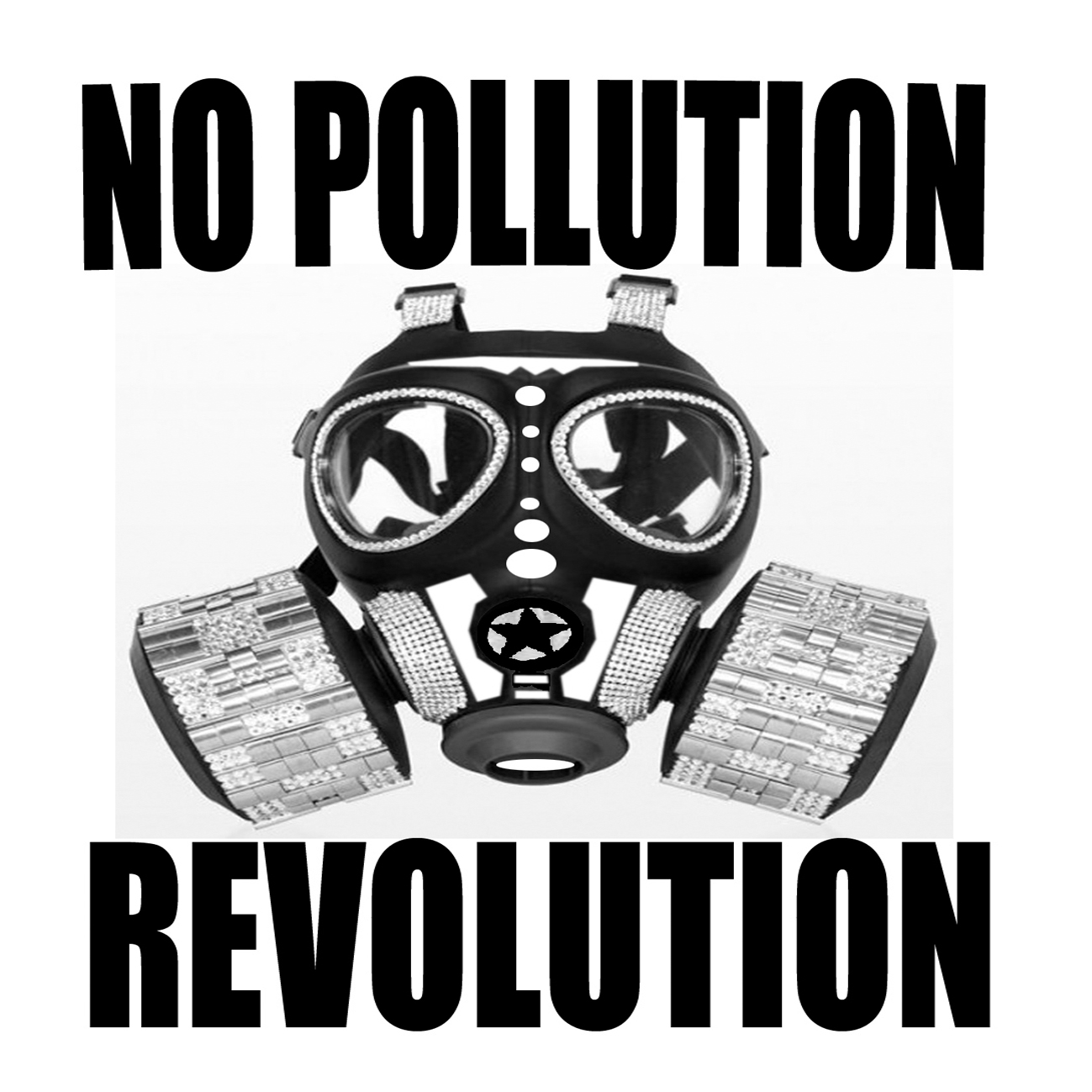 the revolution will not be televised (but it will be on the internet)