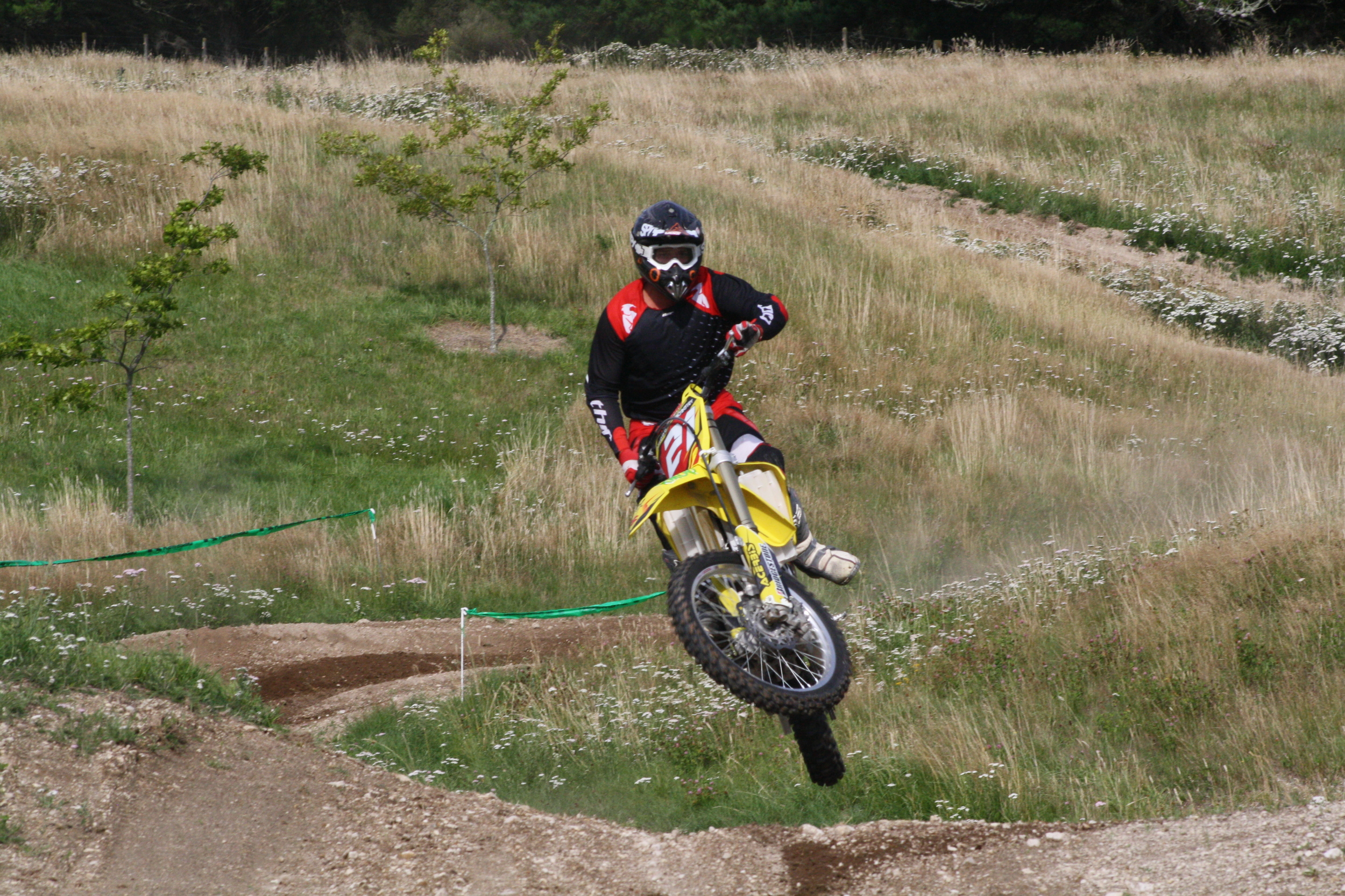 a day in the WAKEdUP office <<< photo shoot with Lee & Scott McKinstry (MotoX) & Mark Russell (BMX)
