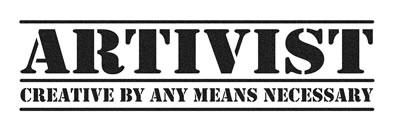 Creative Direction & Production:  Guerrilla Media - Urban Arts; Fine Arts; Design - event, graphics, content, internet; Video - edit & capture; Visual Content & Projection;  Technical Direction / Production Design & Management - music & arts, tours, events, concerts, etc.  Artist management & promotional resources...