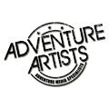 Adventure Artists   < click image >