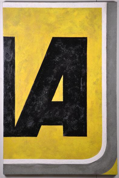 AA A.jpg