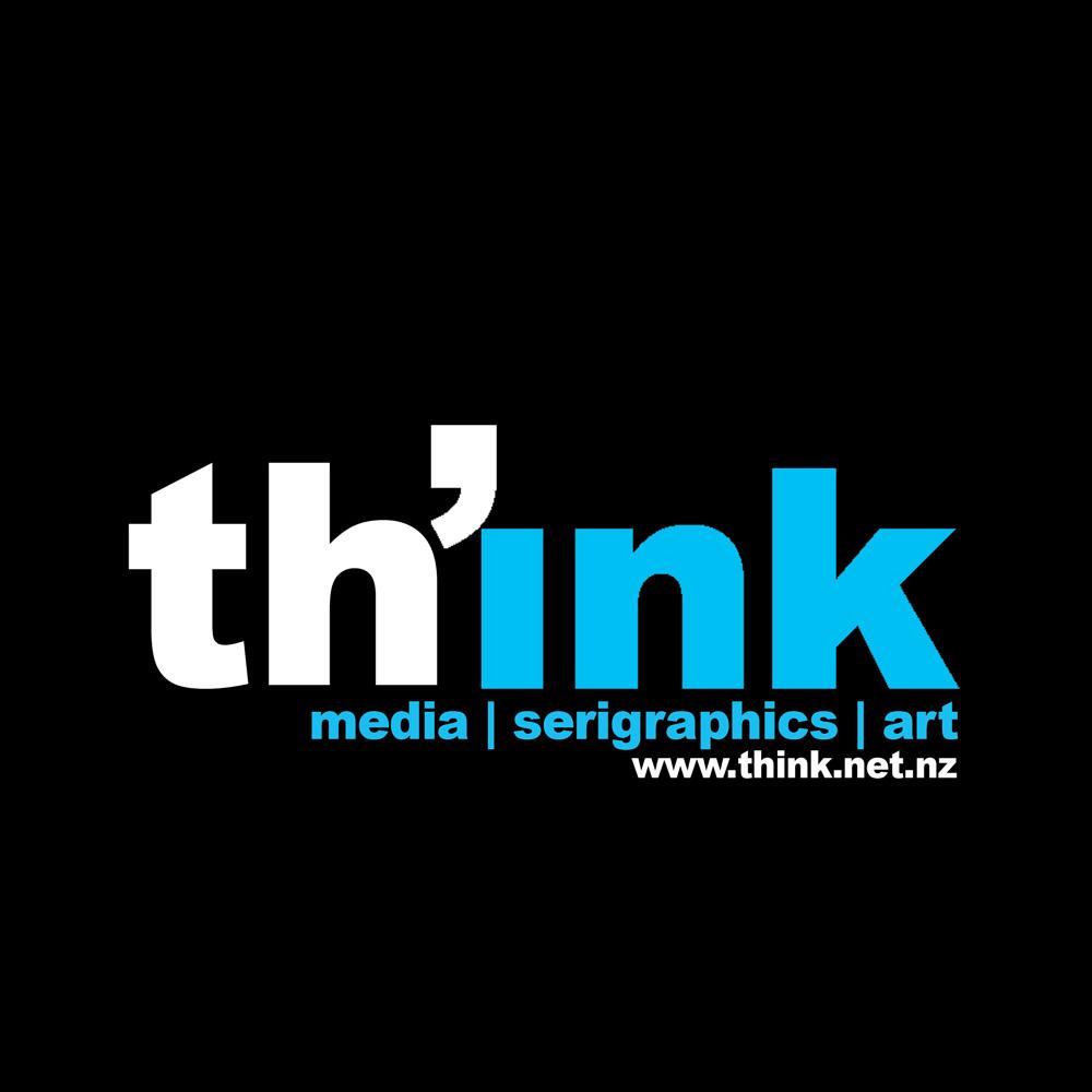 think_logo_003.jpg
