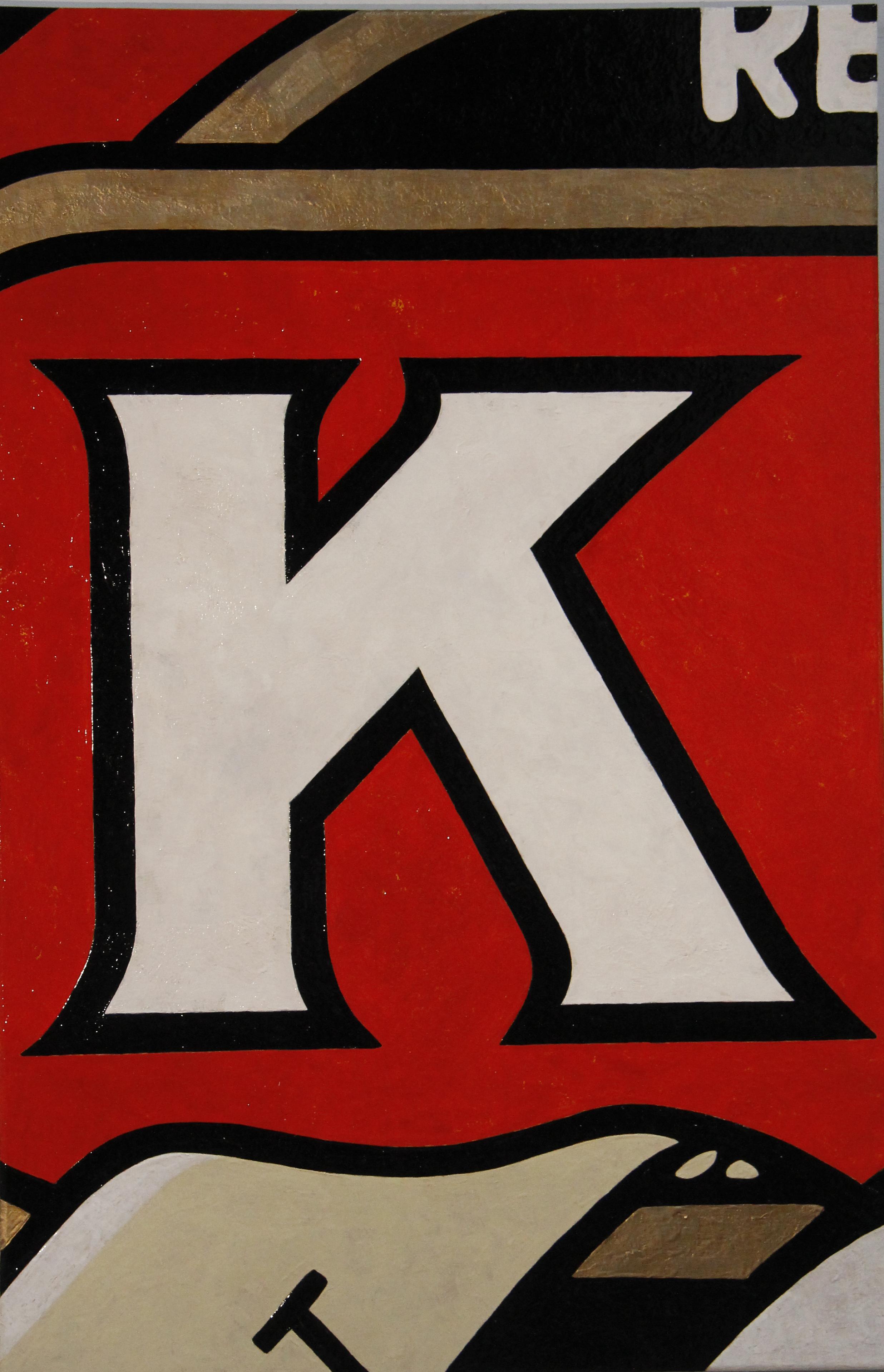kiwiK.jpg