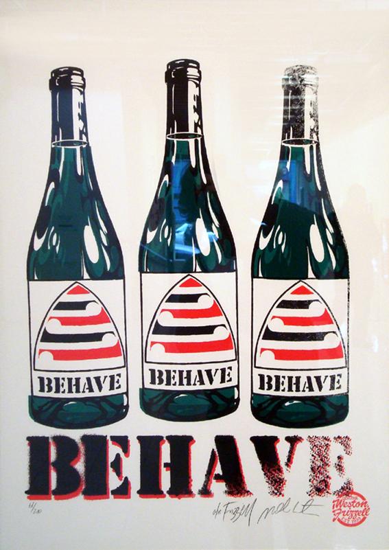 3_Green_Bottles.jpg