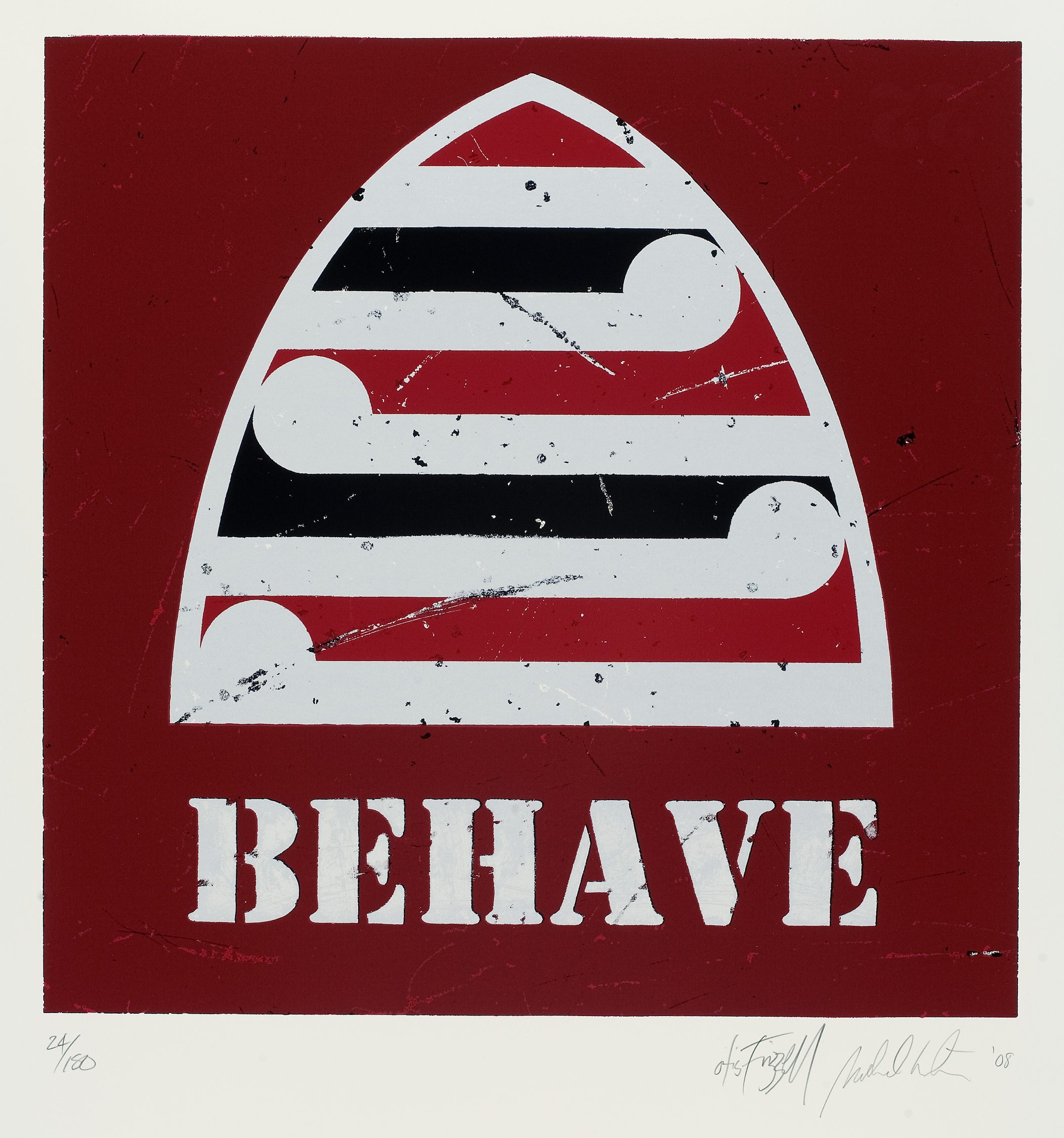 BEHAVE RED 24 OF 180.jpg