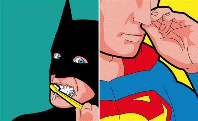 The-Secret-Life-of-Superheroes-by-Greg-Guillemin-2.jpg