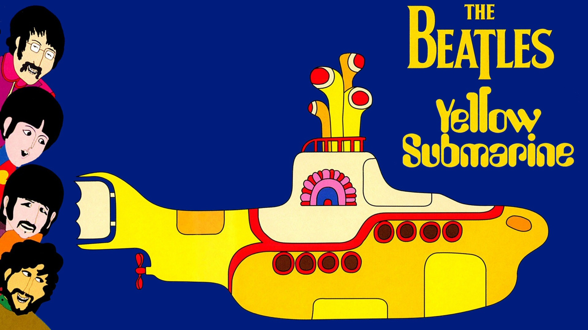 Drawn_wallpapers___Paintings_Painting_Andy_Warhol_Yellow_submarine_068569_.jpg