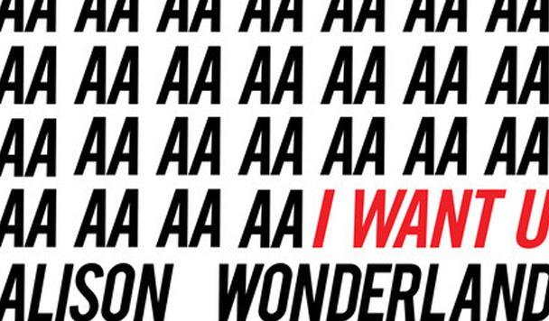 Alison-Wonderland-I-Want-U-acid-stag1.png