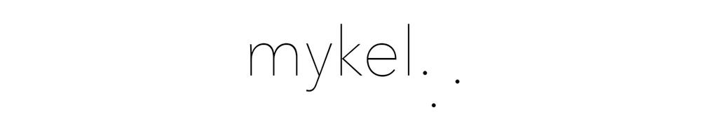 mykellogo.jpg