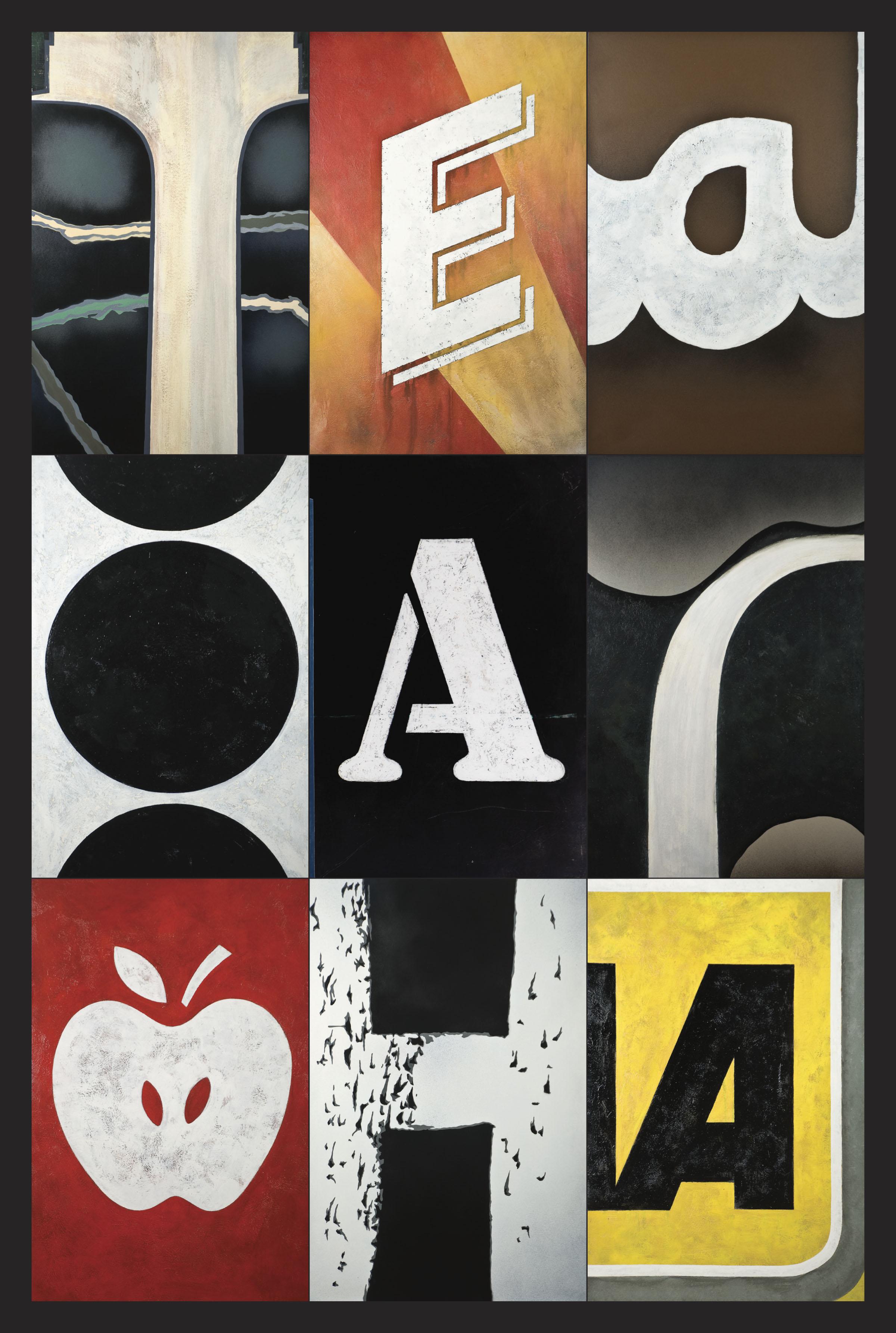 WF WorldofLove press.jpg