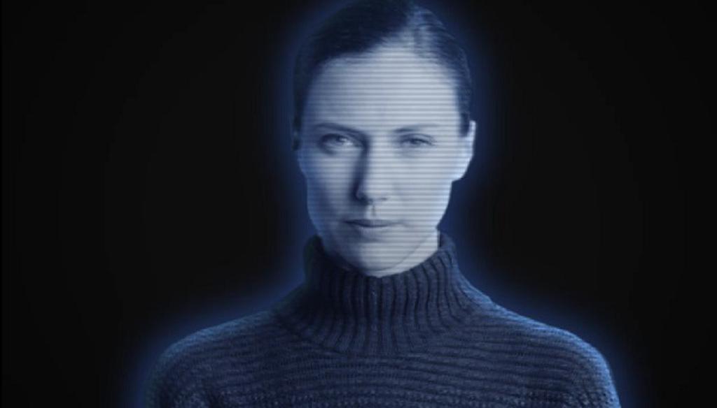 hologram-1024.jpg