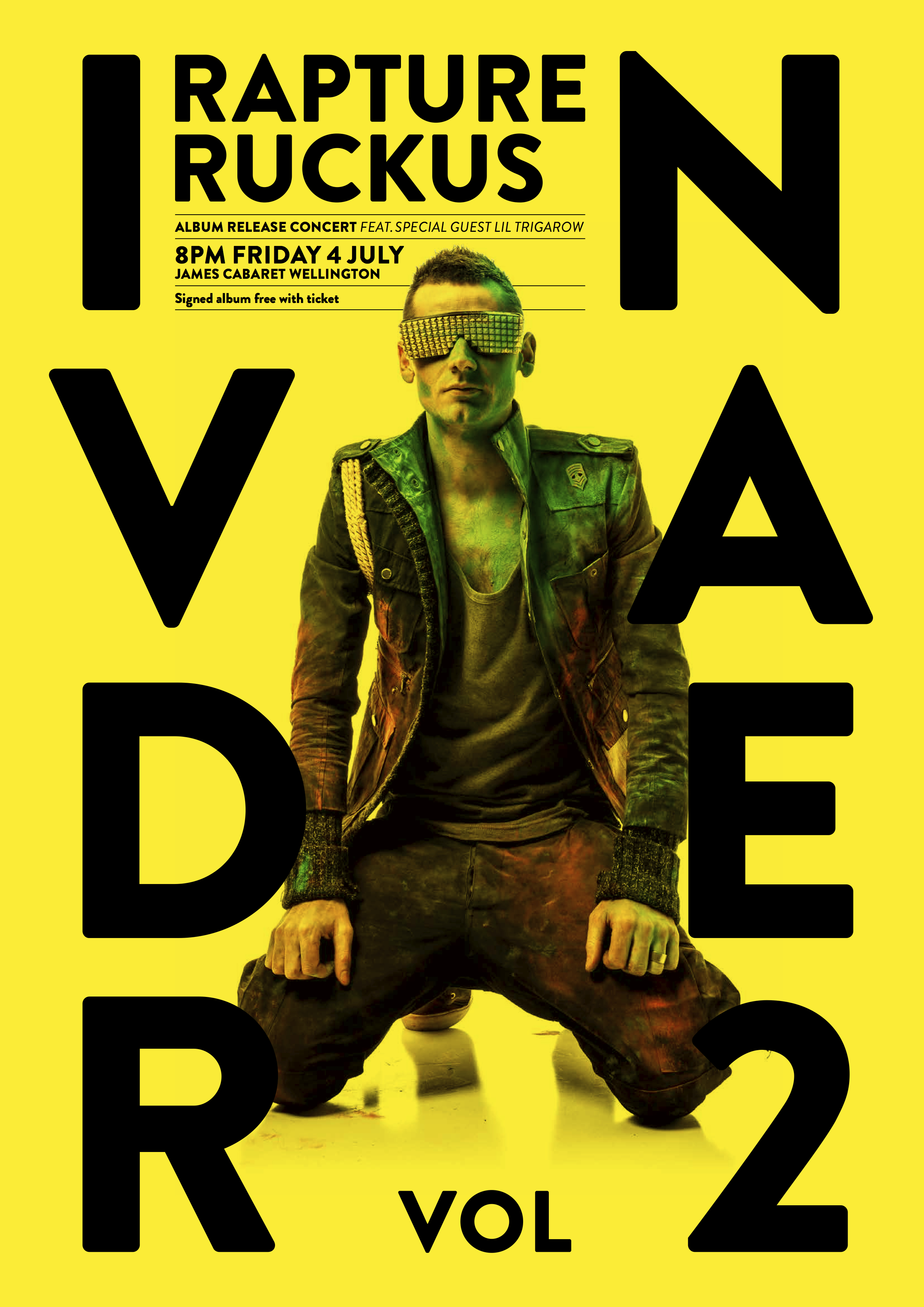 RR Invader Poster.jpg