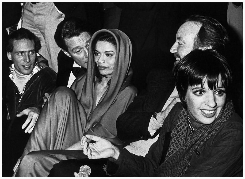 ron-galella-halston-bianca-jagger-and-liza-minelli-studio-54-new-york-january-1978.jpg