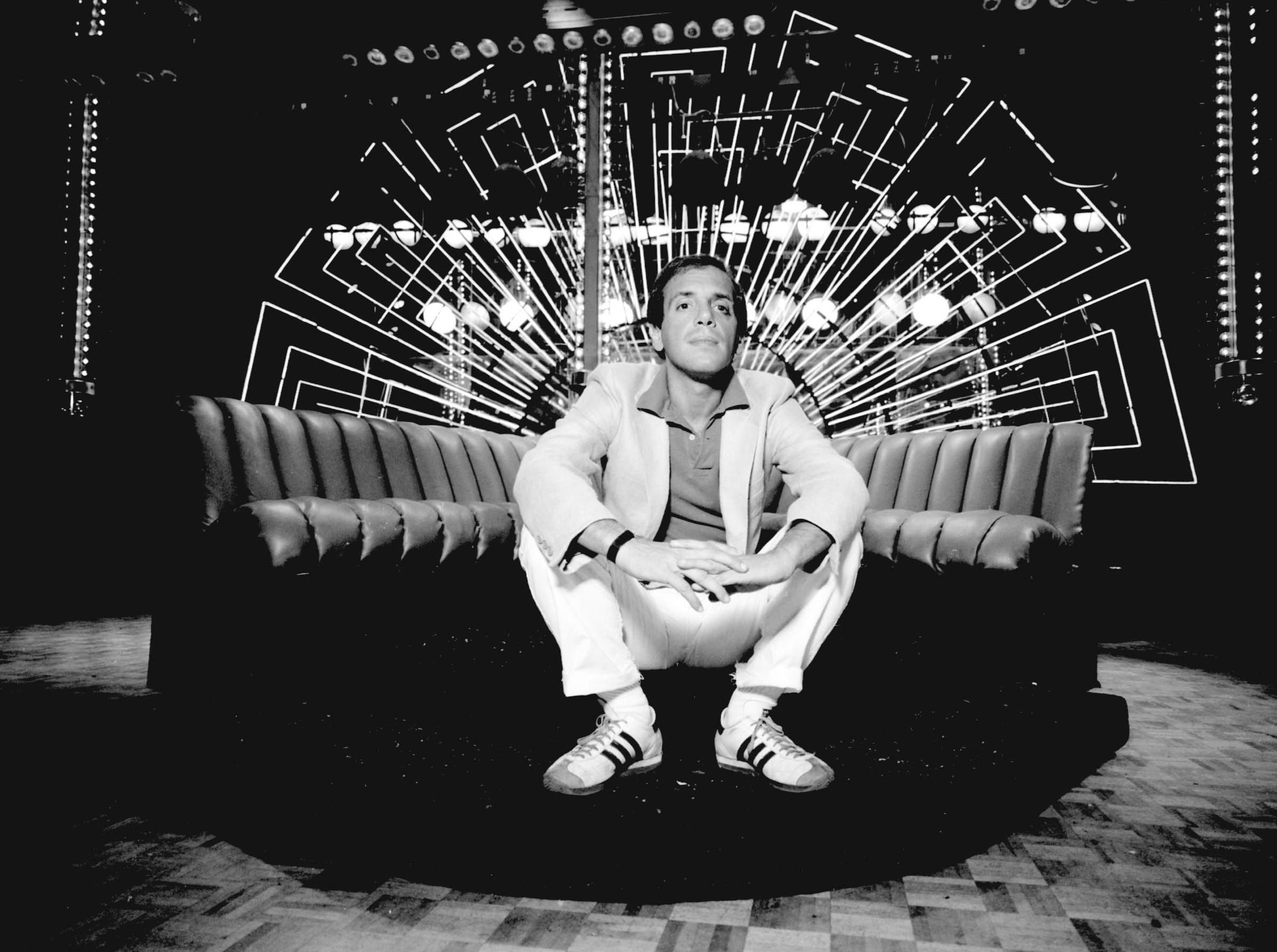 Studio-54-owner-Steve-Rubell-posed-photo-club.jpg