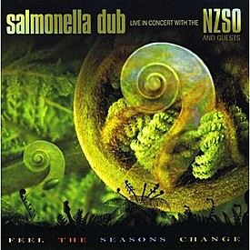 Salmonella_Dub_-_Feel_the_Seasons_Change.jpg