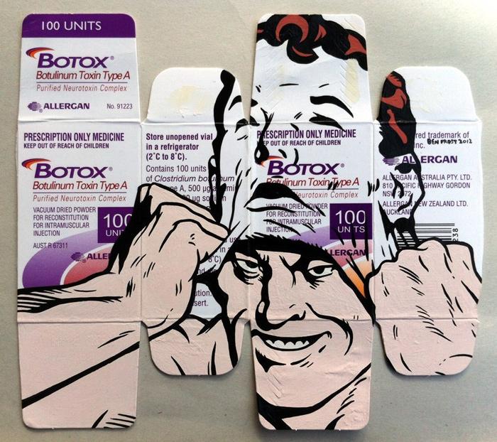 botoxmanfrostalskdfjaposdflpjad.jpg
