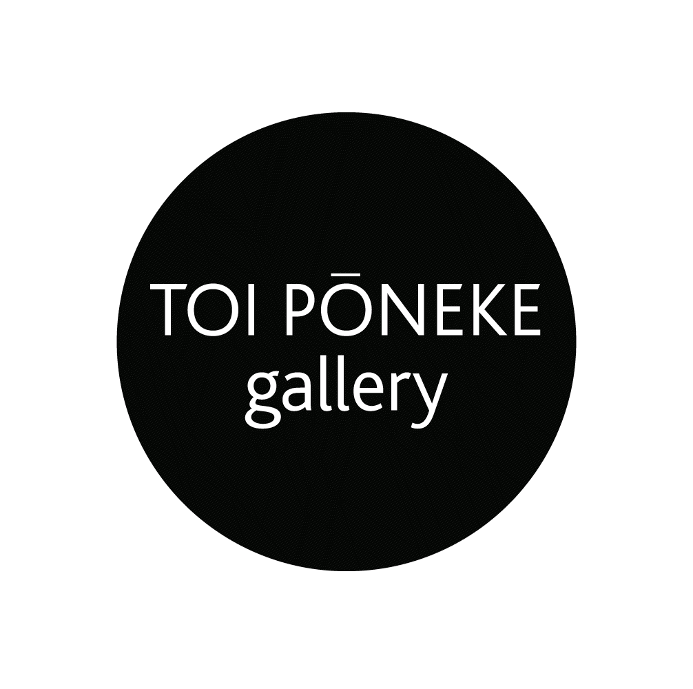 toi-poneke-black-circle_1.png