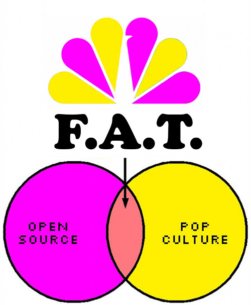 fat_NBC_diagram_cooper-500.jpg