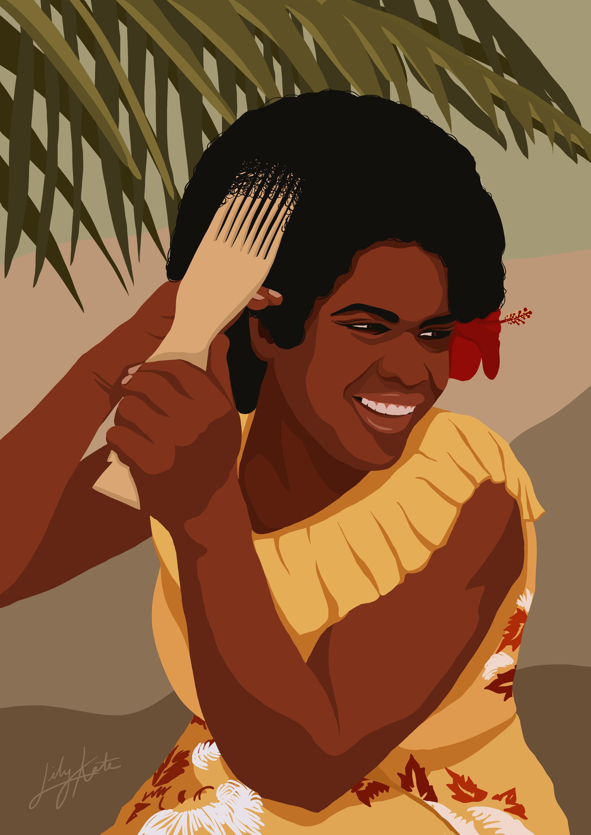 Fijian portrait.jpg