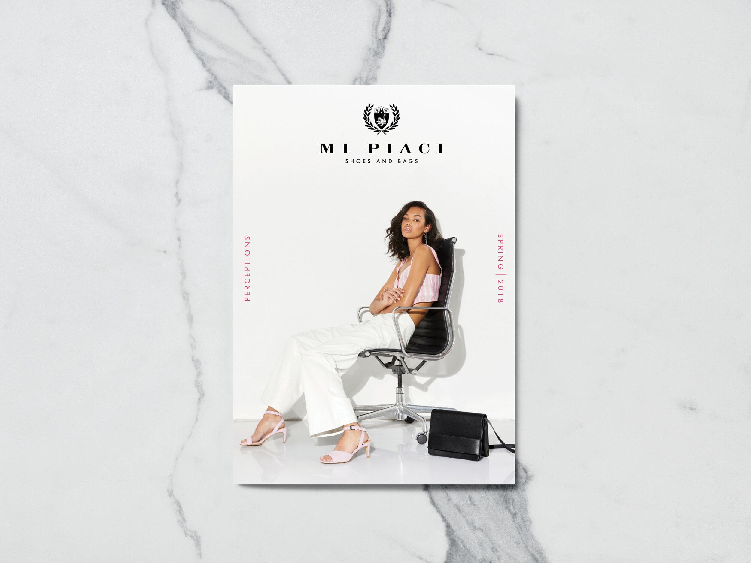 Mi Piaci Catalogue_1.jpg