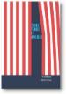 TTIA cover