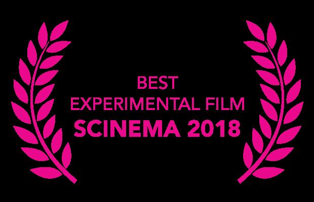 BestExperimentalFilm.png