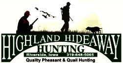 highland_hunting.jpg