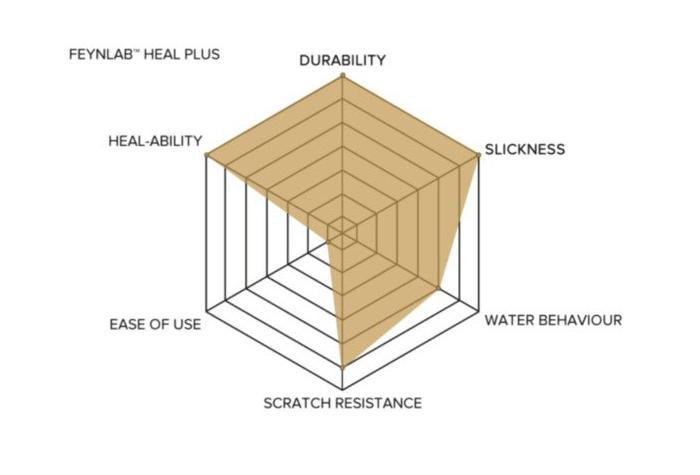 feynlab-heal-plus