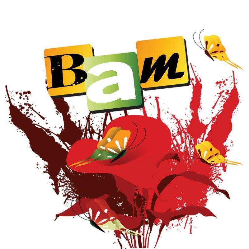 beauty for min logo 2.jpg