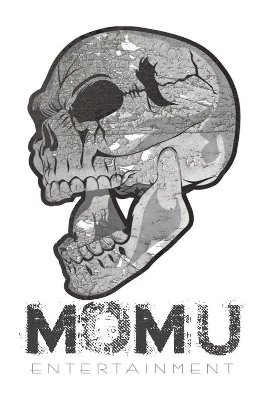 MOMU LOGO 1.jpg