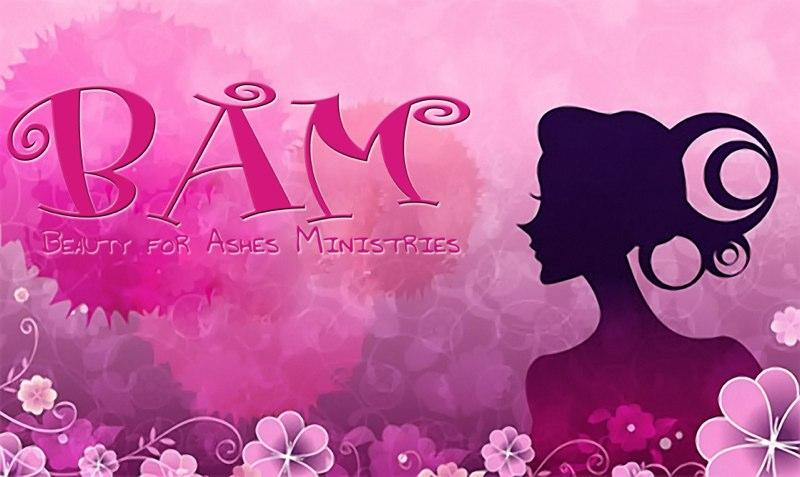 beauty for min logo 4.jpg
