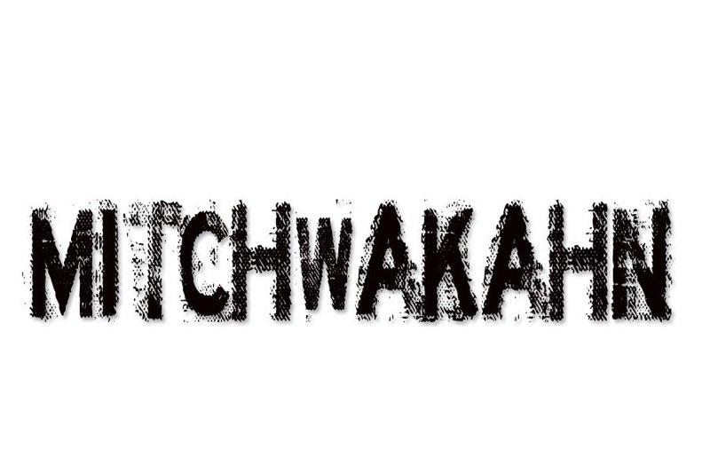 Mitchwakahn LOGO 1.jpg