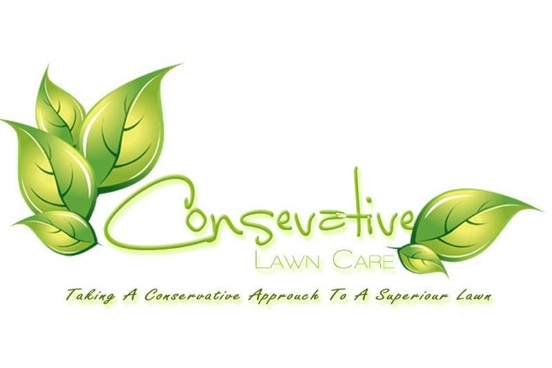 Consevative Lawncare logo 2.jpg