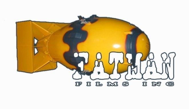 fatman films logo copy.jpg