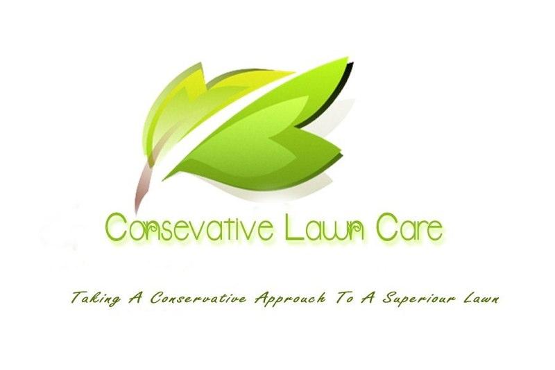 Consevative Lawncare logo 1 - Copy.jpg