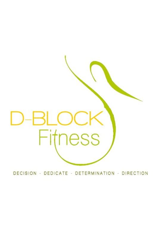 D-BLOCK BOOTCAMP 2.jpg