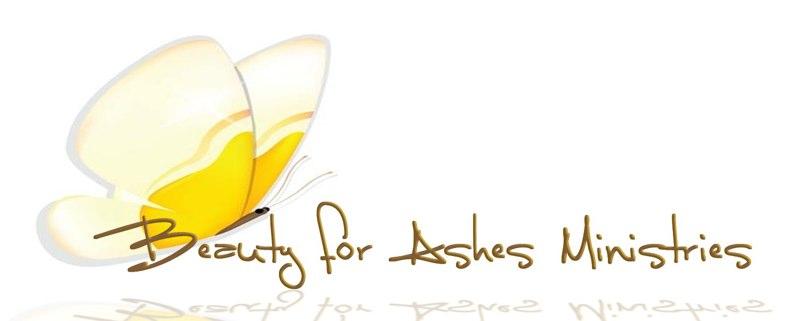 beauty for min logo 1.jpg