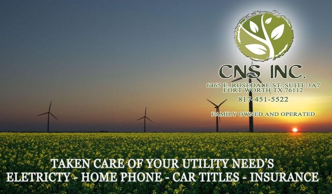 CNS INC BIZ CARD copy (2).jpg