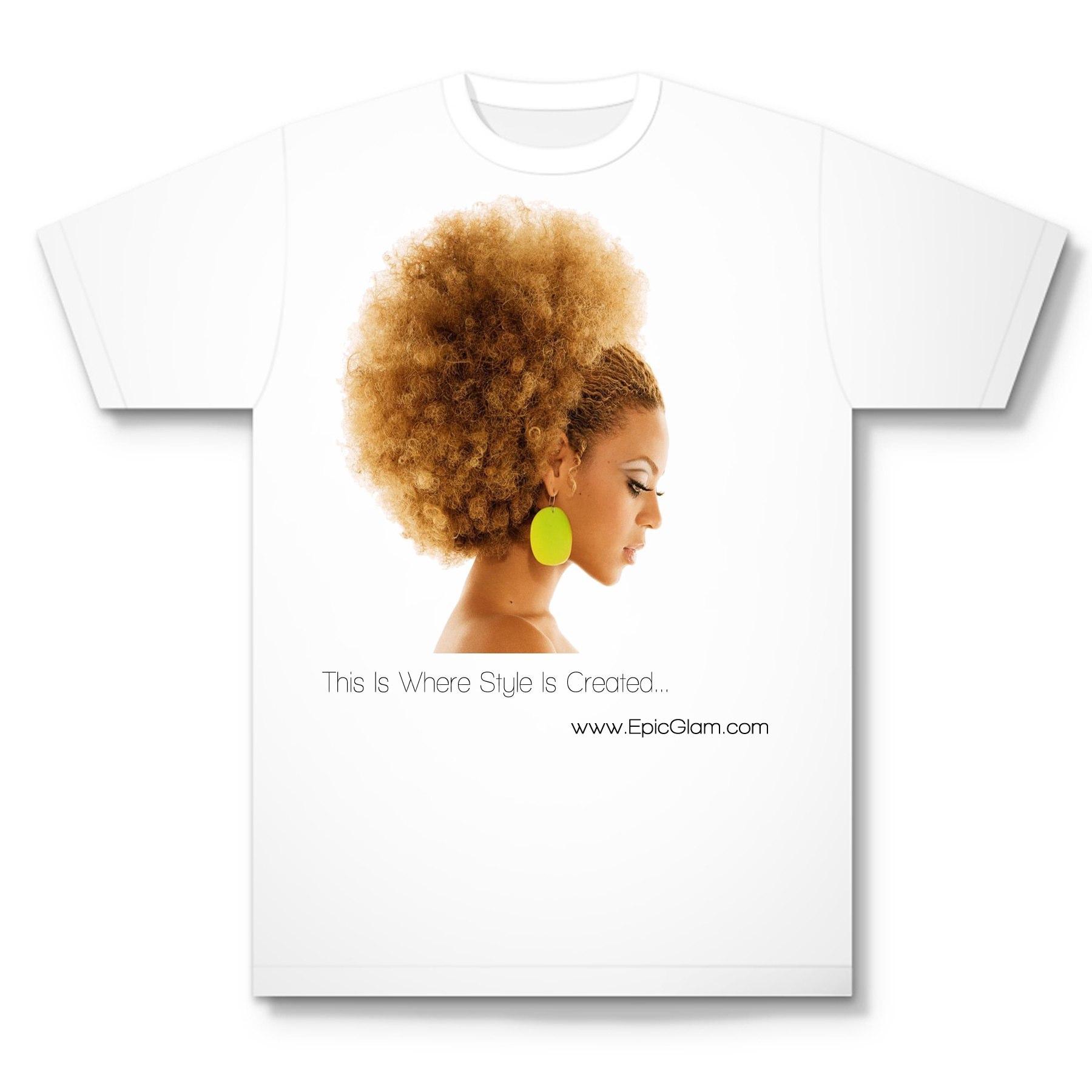 epicglam tshirt 10.jpg