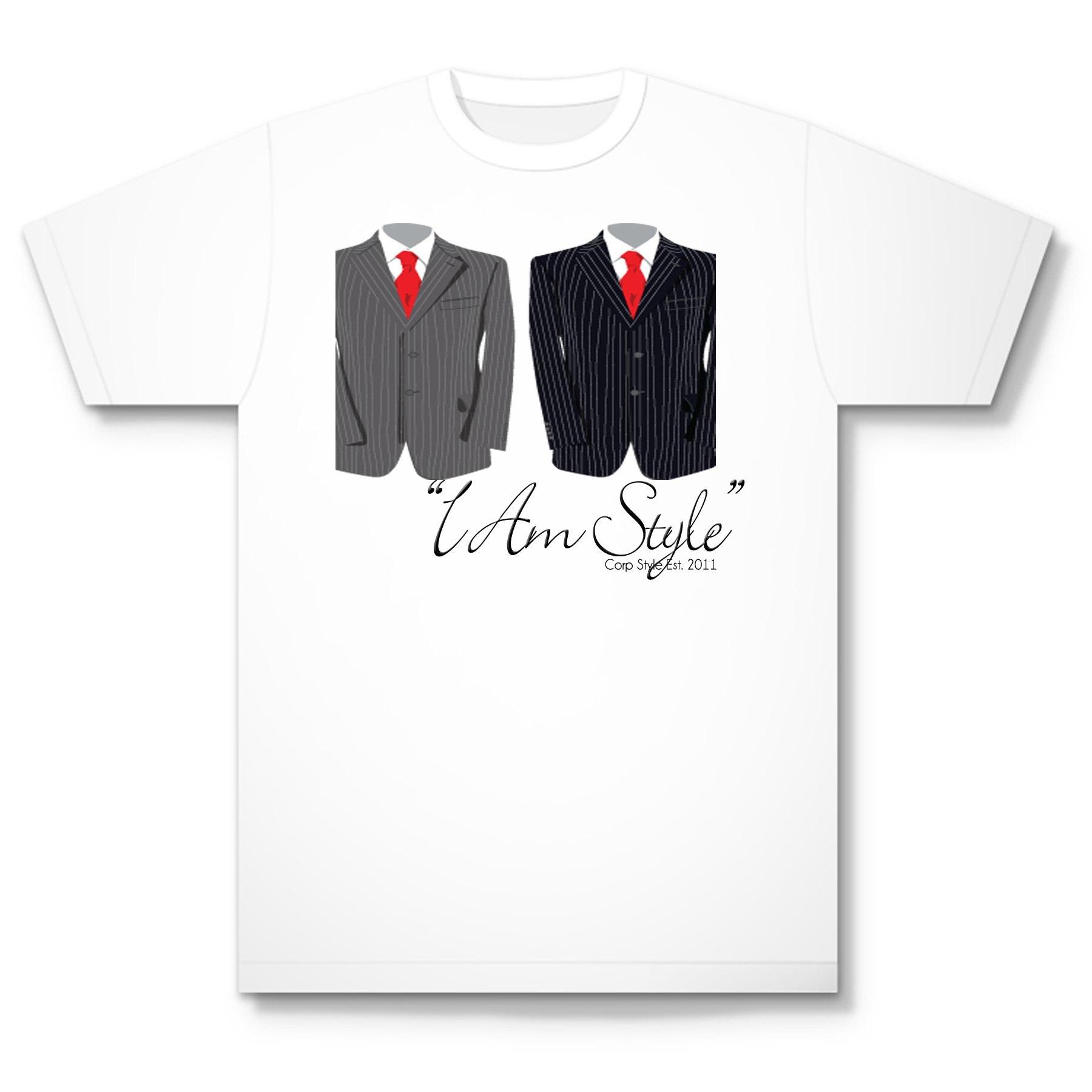 iamstyle tshirt 11 - Copy.jpg
